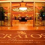 cratos-premium-hotel-42595
