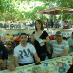 piknik-2012-6