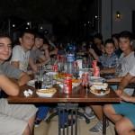 bilardo-onore-edildiler (5)